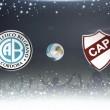 Previa Belgrano - Platense: para cerrar la herida