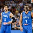 ItalBasket, c'è la Croazia: qui si parrà la tua nobilitate
