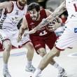 Previa San Pablo Burgos vs Tecnyconta Zaragoza: en busca de la felicidad