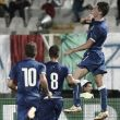 Under 21: l'Italia supera la Slovacchia, ma quanta sofferenza
