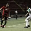 Campeonato Pernambucano: tudo que você precisa saber sobre Sport x Belo Jardim