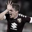 Torino, il Monaco potrebbe pagare la clausola di Belotti