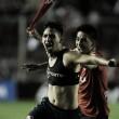 Independiente se clasificó a los cuartos de final de laSudamericana
