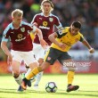 Burnley 0-1 Arsenal Analysis: Clarets undone by late body blow