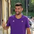 """Fiorentina, Benassi si presenta: """"Questo è uno dei top club italiani"""""""