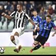 """Benatia: """"Alla Juventus grande mentalità, la Champions fa gola a tutti"""""""