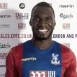 Liverpool supporter shares views on Crystal Palace new man Christian Benteke