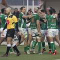 Pro 14 - Ricomincia la battaglia play-off di Treviso