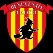 Benevento, Ciciretti si trasferisce al Parma