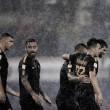 Benevento - Roma in diretta, Serie A 2017/18 LIVE (18.00)