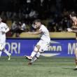 Serie B: Chibsah goleador, Benevento batte Perugia e vede la finale playoff (1-0)