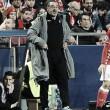 """Maurizio Sarri: """"Hemos entrado en la historia del club"""""""