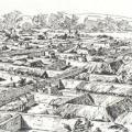 Benín: la gran ciudad que los británicos destruyeron