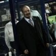 "Newcastle United vs Wolverhampton Wanderers - Benitez: ""We have a city behind the team"""