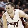 Beno Udrih, Miami Heat y la burla de Drazen Petrovic