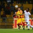 Playoff Serie B - Perugia e Benevento, occasione irripetibile