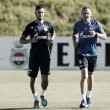 Schalke 04 verpflichtet Nabil Bentaleb
