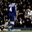 Chelsea vs Tottenham: Chelsea seek redemption in Capital One Cup Final