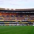 Serie A, le formazioni ufficiali di ChievoVerona - Hellas Verona