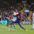 Leicester City vs Crystal Palace Live Stream Score Commentary in Premier League 2017