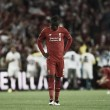 Should Liverpool sell Christian Benteke this summer?