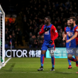 Hull City vs Crystal Palace Preview: Eagles looking for back-to-back wins
