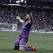 Análisis del rival: Real Madrid, la Liga objetivo prioritario