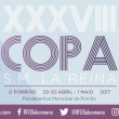 Copa de la Reina 2017: Bera Bera, en busca de repetir