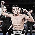Boxeo Internacional: Mayo es sinónimo de revancha