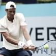 Tomas Berdych no estará en Wimbledon