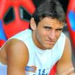 Clamoroso al Palermo: Bergessio non firma più!