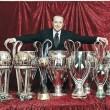 #Silvio80, l'ultimo compleanno da Presidente della sua creatura più amata