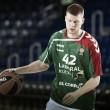 Baskonia busca un nuevo patrocinador principal