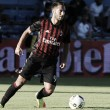 Milan, il punto sugli infortunati. Tempi ancora lunghi per Bertolacci e Mati Fernandez