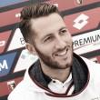 """Genoa, Bertolacci è tornato: """"Tanta voglia di tornare, possiamo fare una stagione importante"""""""