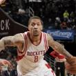 NBA, Michael Beasley approda a Milwaukee in cambio di Tyler Ennis