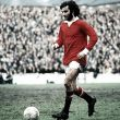 Sonetos del fútbol: George Best