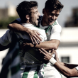 Previa Melilla - Betis Deportivo: hay vida más allá de Heliópolis