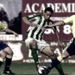 Previa Cádiz - Betis: Un partido para olvidar