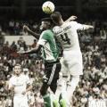 Horario y dónde ver el partido Betis- Real Madrid en vivo por TV