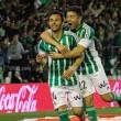 """Rubén Castro: """"Hemos dado un paso de gigante"""""""
