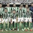 La contracrónica: Betis 0-0 Deportivo en el debut de Poyet en el Villamarín