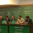 El Sevilla ya es Betis Energía Plus
