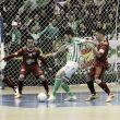 El Real Betis FSN ya huele la ansiada plata
