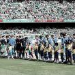 El Betis buscará en Gran Canaria la victoria que no ve desde 1988