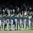Real Betis - CD Lugo, puntuaciones Real Betis, jornada 38