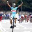 Tre Valli Varesine - Si chiude il trittico lombardo, Nibali-Astana: atto finale