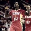NBA - La difesa dei Rockets rinasce: il segreto si chiama Patrick Beverley