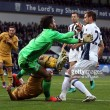 Post-match analysis: Spurs held to a draw despite dominating the game