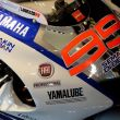 Yamaha e Fiat insieme nel 2014